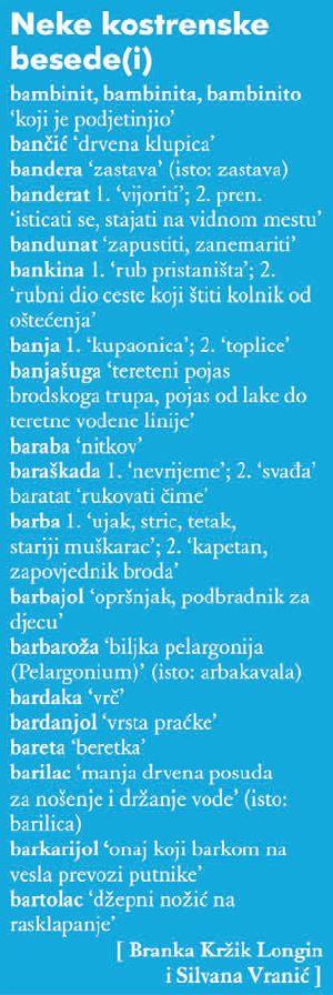 Neke kostrenske besede (br. 88).JPG