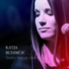 Katja - front.png