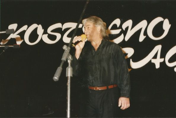 11.12.1998. Kostreno draga...