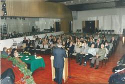 29.11.2003. Znanstveno-stručni skup
