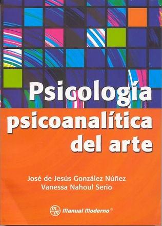 psicologia-psicoanalitica-del-arte_edite