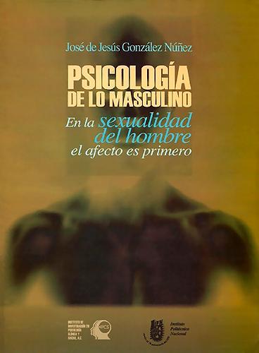 PsicologiadeloMasculino