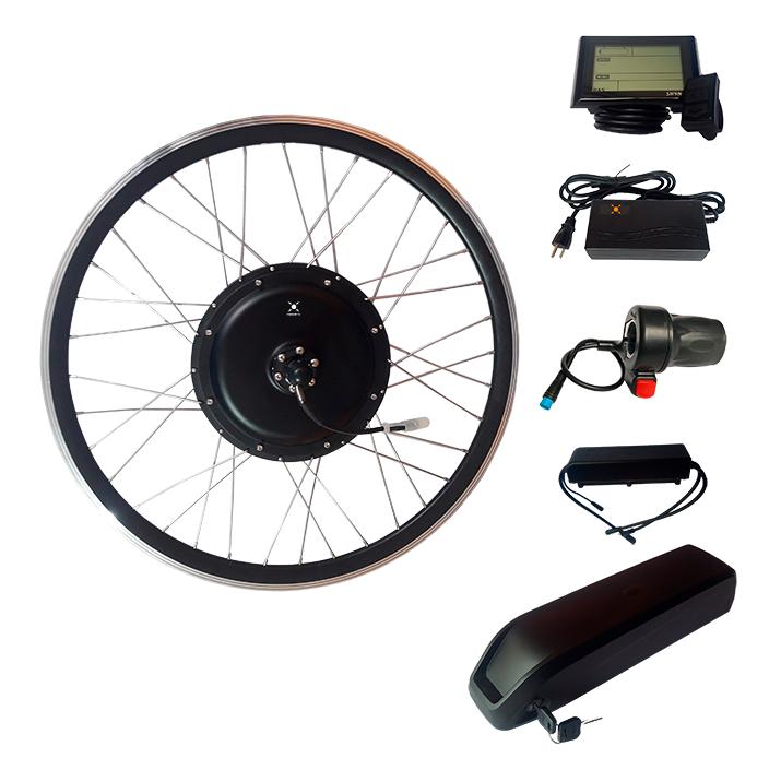 kit bicicleta electrica.png