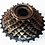 Thumbnail: Kit MagnetX 1000w 2021