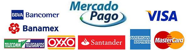 MERCADOPAGO-2.jpg
