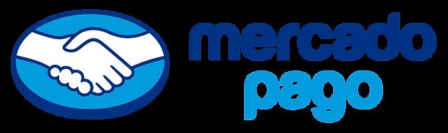 logo_mercado_pago.png