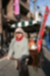 阿佐美や画像_181030_0011.jpg