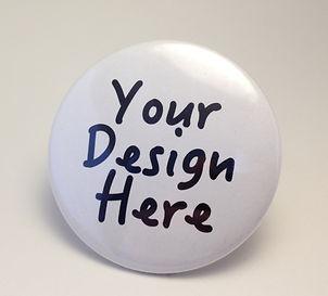 Your Design Here - white 2_edited.jpg