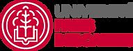 Logo_Paris_Descartes.png