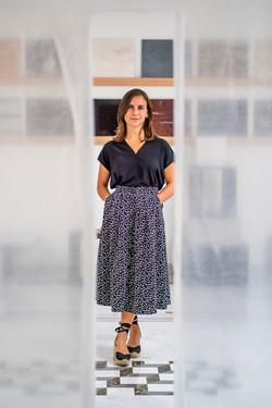 2020-07-JMDUFOURJean-Marie Dufour Photographe
