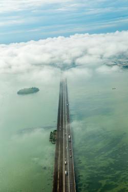 Highway to Venice