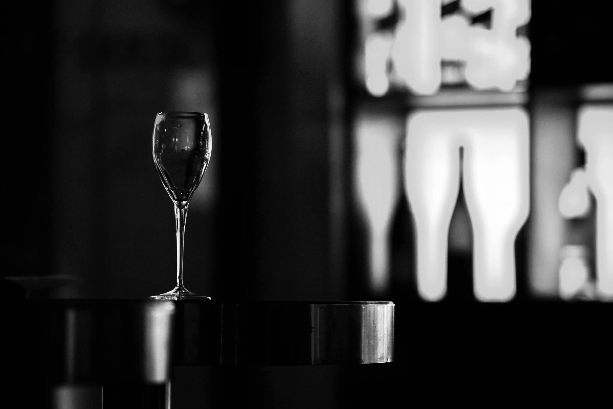 bar à vin, Paris