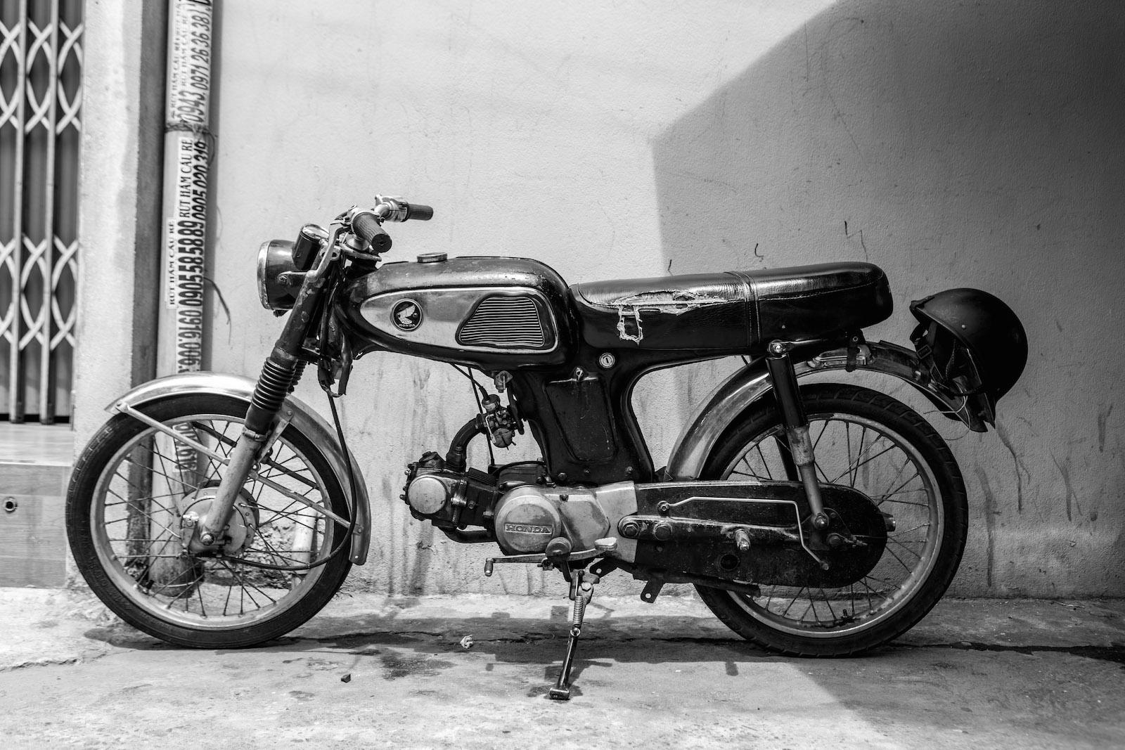 19082016-IMG_7917