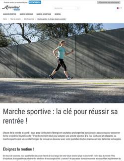 2018-04-Jean-Marie-Dufour-Decathlon