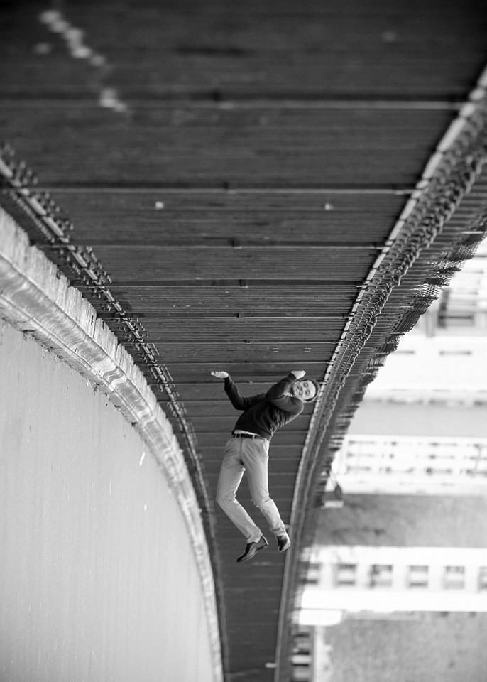 Jean-Marie-Dufour-Photographe