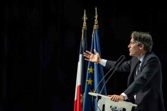 Jean-Marie-Dufour-Photographe-tous-droits-reserves