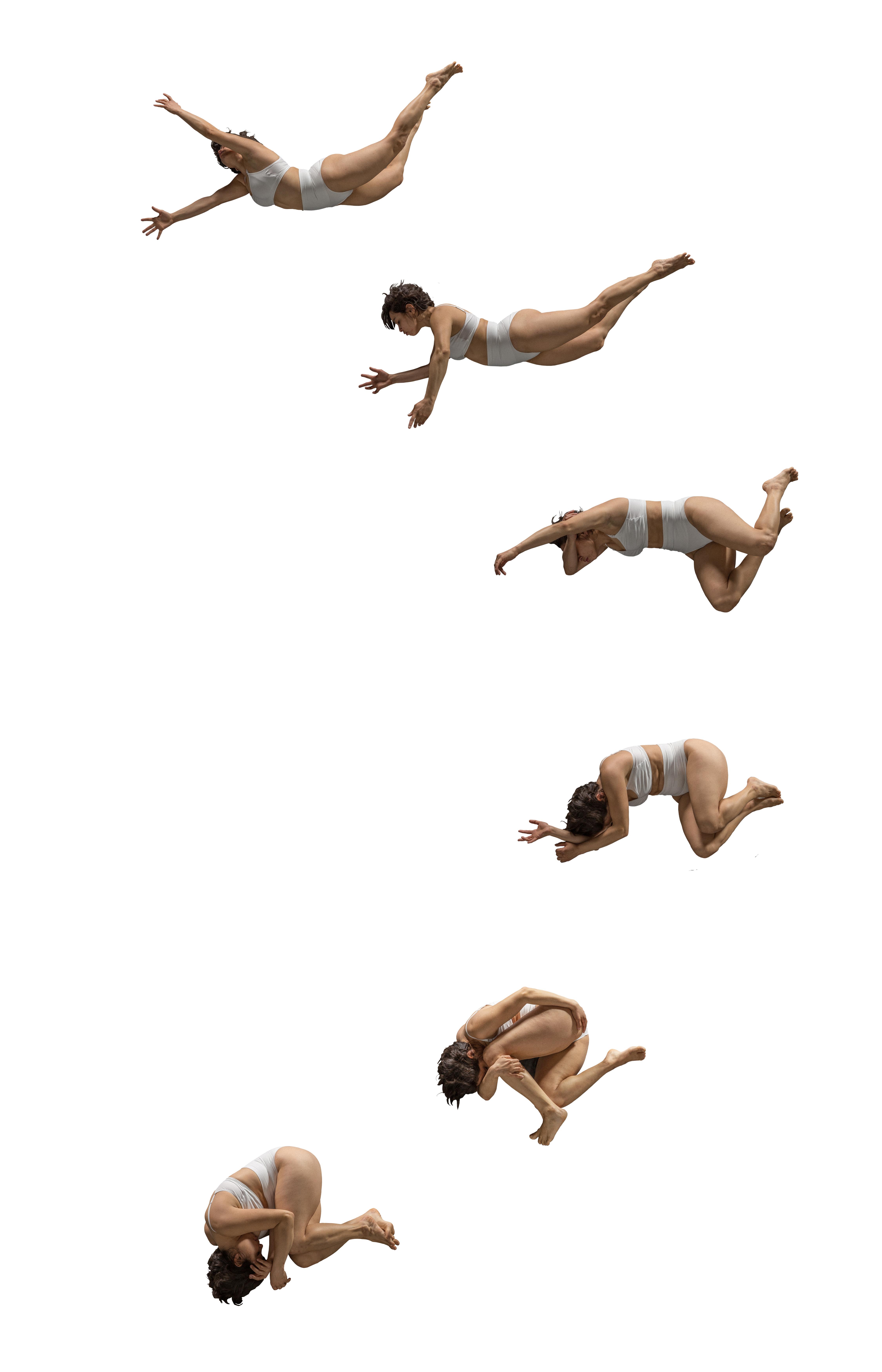 2017-04-17-Laetitia Arnaud-figure1-6 poses