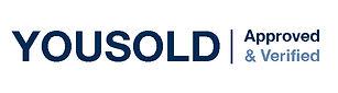 final logo white back rectangle.jpg