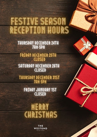 festive season reception hours.jpg
