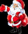 Transparent_Mr_Santa_Claus_Clipart.png