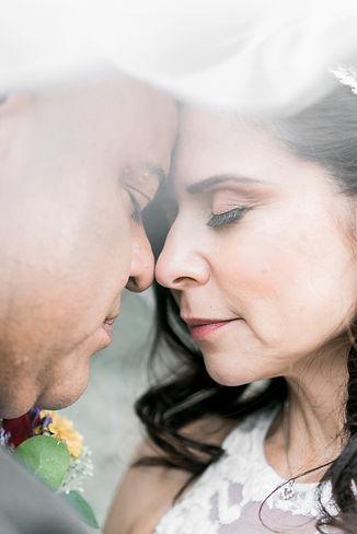 Leticia & Jose - Wedding - Portraits-211