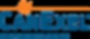 Canexel Logo.png