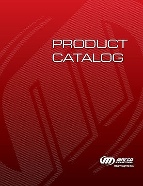 Marco-Catalog-Web-US-1017r1 01-page-001.