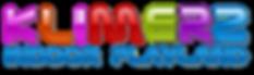 K3 Logo.png
