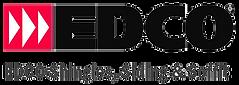 edco-logo.png