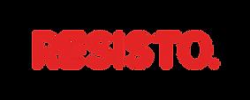 logo-resisto.png