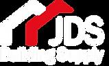 JDS White Logo.png