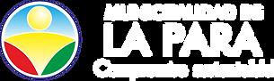 Logo Muni Blanco.png