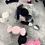 Thumbnail: Candy Girl Spa Bars
