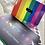 Thumbnail: CANDY BOX Eyeshadow Palette BUNDLE