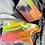 Thumbnail: Sour Gummy Worms Spa Bars