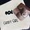 Thumbnail: Chocolate Cups Spa Bars