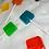 Thumbnail: mini Lollipops Spa Bars