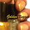 Thumbnail: Golden Nugget Wrappers Nail Laquer Duo