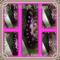 Jem Nail Designs