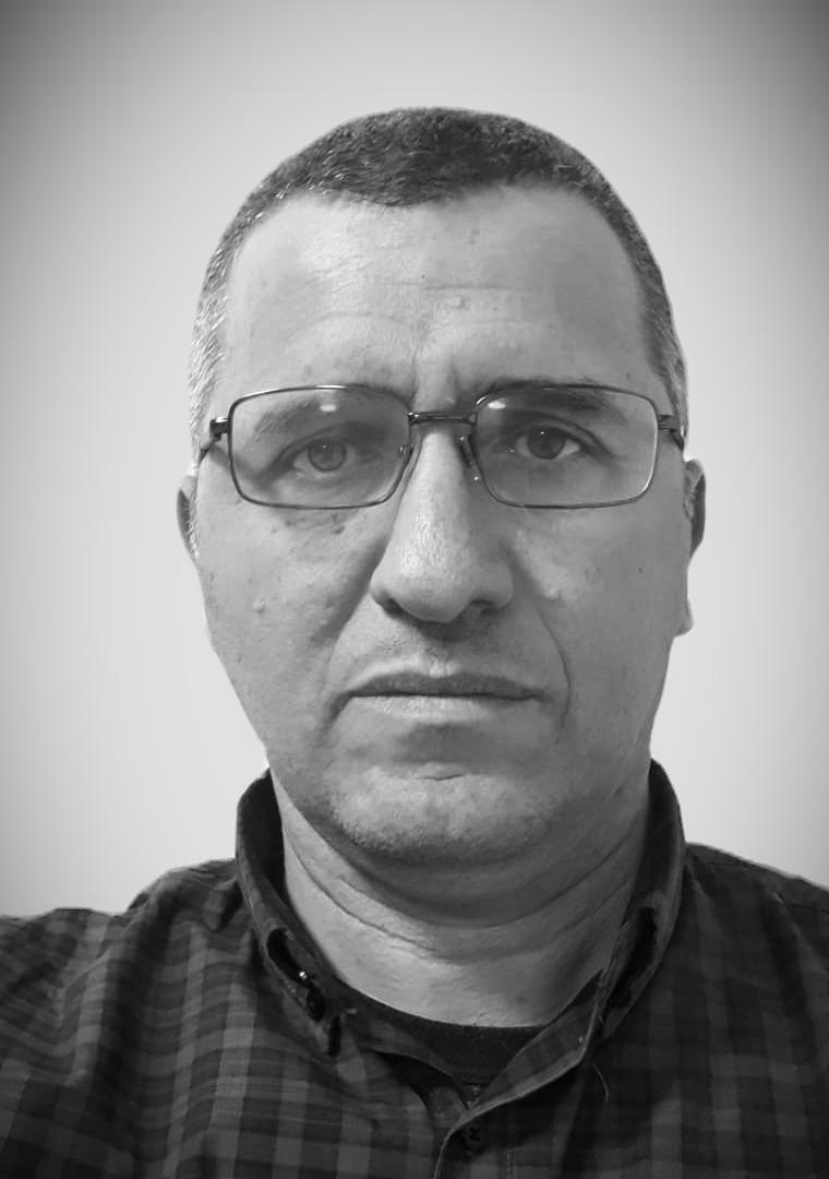 דותן לוי