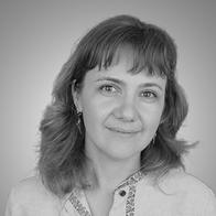 אנה זרוב