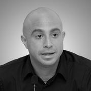 Ziv Shilon