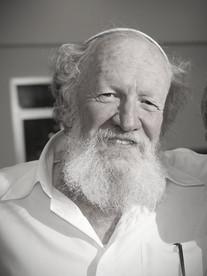 יהודה עציון