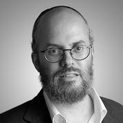 בצלאל כהן
