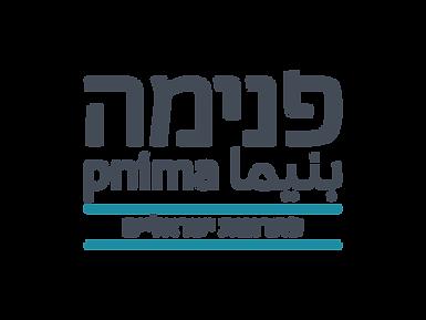 pnima_newlogo copy-01.png