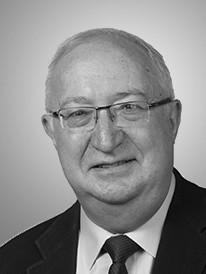 פרופסור מנואל טרכטנברג