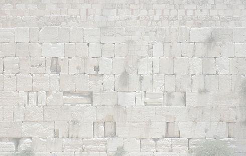 wailing-wall-776366_1920_edited.jpg