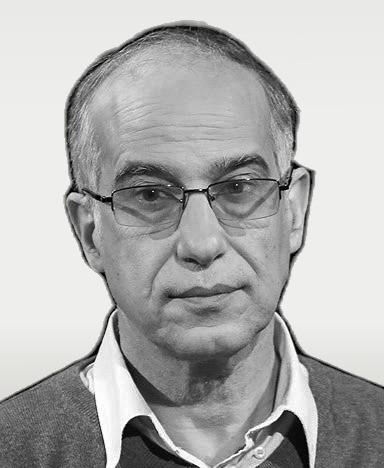 """ד""""ר מאיר בוזגלו"""