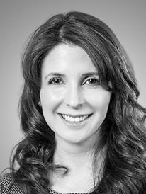 """ד""""ר רות קבסה אברמזון"""
