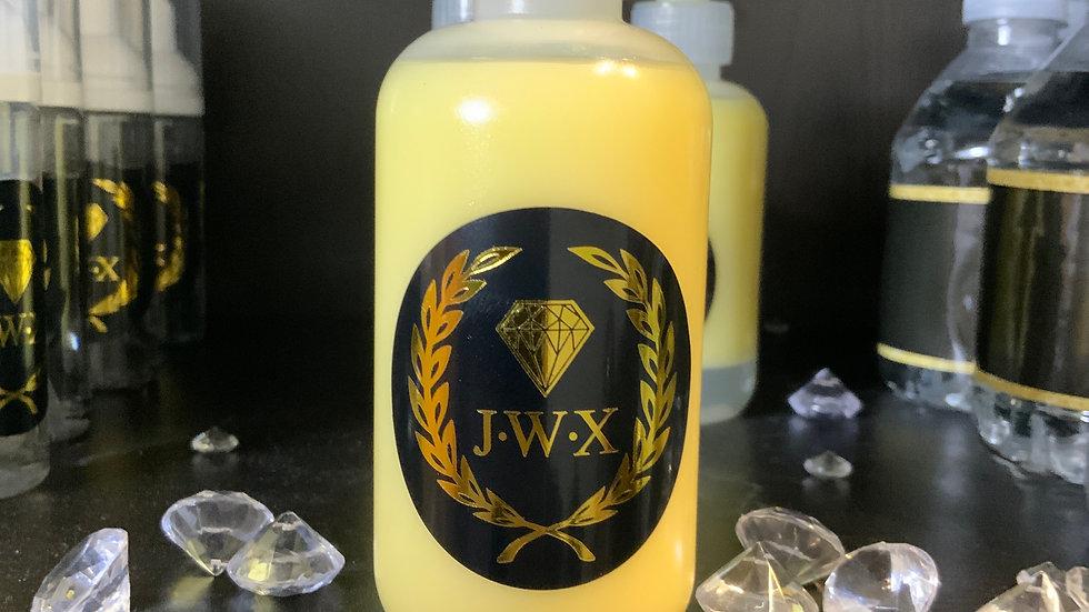 JWX Stimulating Scalp Oil & Treatment